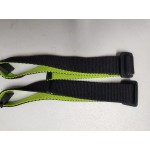 FISCHER STRAP V - TWO COLOR