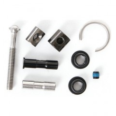 AVID Juicy Carbon/Ultimate PushRod Kit, Qty 1