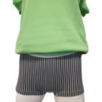 LOFFLER Kalhotky