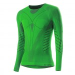 LOFFLER TRANSTEX WARM SEAMLESS