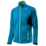 LOFFLER WINDSTOPPER SOFTSHELL LIGHT