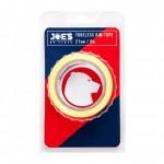 JOES JOE´S bezdušová páska 60 m x 21 mm