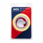 JOES JOE´S bezdušová páska 60 m x 33 mm