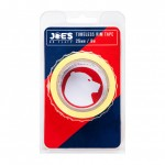 JOES JOE´S bezdušová páska 60 m x 25 mm