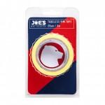JOES JOE´S bezdušová páska 9 m x 33 mm