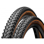 CONTINENTAL Cross King RaceSport Bernstein 2020
