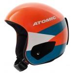 ATOMIC REDSTER WC OrangeXS
