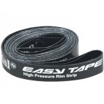 CONTINENTAL Easy Tape Highpressue Rimtape SET 40 ks < 15 bar (220 PSI) 2018