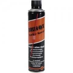 BRUNOX Turbo Spray, 100 ml, spray