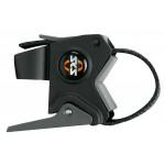 SKS Náhradní upínání pro blatník Dashblade / S-blade / X-tra-dry XL 2020
