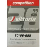 VITTORIA duše Competition 30/38-622 FV 48mm