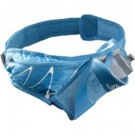 SALOMON ledvinka Sensibelt vivid blue 2020