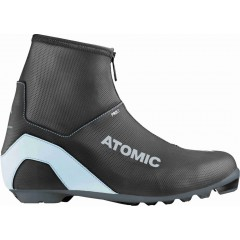 ATOMIC běžecké boty PRO C1 L Prolink UK5 19/20