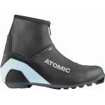 ATOMIC běžecké boty PRO C1 L Prolink UK7,5 19/20