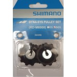 SHIMANO kladka přehazovačky Deore RDM6000SGS