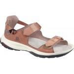 SALOMON boty Tech sandal feel W cedar wood UK4,5