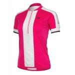 ETAPE dámský dres NELLY, růžová