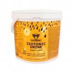 CHIMPANZEE ISOTONIC DRINK Orange 4kg (Novinka)