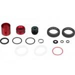 ROCKSHOX 200hod/1 rok servisní kit (gufera, pěnové kroužky, tšsnění, damper sealhead, air spring se
