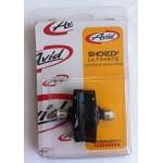 AVID Shorty Ultimate (Road) Cross Brake Pad a Cartridge Holder (1set)