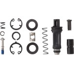 AVID DISC BRAKE LEVER INTERNALS/SERVICE KIT - (INCLUDES PISTON ASSEMBLY, BLADDER & SPRING) CARB