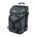 FISCHER FASHION TRAVELLER 93L
