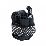 LEZYNE taška pod sedlo Sendit Caddy černá