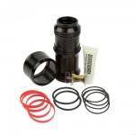 ROCKSHOX Air Can Upgrade Kit - MegNeg 225/250X67.5-75mm (v balení air can, neg volume spacer, těsně