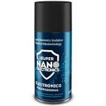 NANOPROTECH Auto Moto ELECTRONIC sprej 150ml modrý
