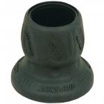 SRAM Náhradní gumy k otočnému řazení X9/ROCKET, LEFT, MICRO ADJUST