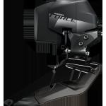 SRAM Přesmykač Force Wide eTap AXS D1 Braze-on (baterie není součástí balení)