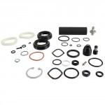 ROCKSHOX Fork SERVICE KIT - FULL SERVICE SOLO AIR (INCLUDES UPGRADED SEALHEAD, SOLO AIR SEALS, DAMP