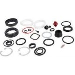 ROCKSHOX Fork SERVICE KIT - FULL SERVICE SOLO AIR (INCLUDES AIR SEALS, DAMPER SEALS & HARDWARE) - Y