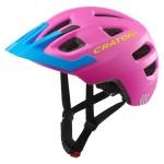 CRATONI MAXSTER PRO - pink-blue matt 2020