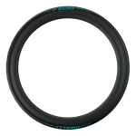 PIRELLI P ZERO Velo COLOUR EDITION Turchese 25-622 (700x25C)