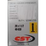 CST duše 635x40, 28x1-1/2 AV