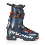 FISCHER TRAVERS TS 20/21