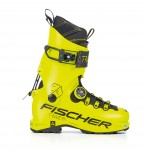 FISCHER TRAVERS CS 20/21
