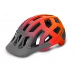 R2 Helma FARGO červená 58-62cm 2020