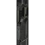 "ROCKSHOX Vidlice ZEB Select Charger RC - Crown 29"" Boost™ 15x110 160mm Diff Black Alum Str"