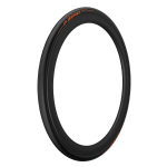 PIRELLI P ZERO Velo COLOUR EDITION Orange 25-622 (700x25C)