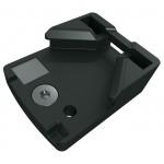 SKS MonkeyLink Magnet-adapter pro blatníky Recharge 2020