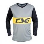 TSG Dres Waft Jersey dlouhý rukáv