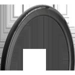 PIRELLI P ZERO™ Race TLR 26-622 (700x26C)