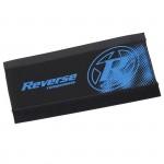 REVERSE Neopren pod řetěz 260x125x115 mm modrý