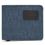 PACSAFE peněženka RFIDSAFE BIFOLD WALLET dark denim