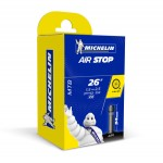 MICHELIN Duše C4 AIRSTOP 37/62X559 ST 35mm autoventil