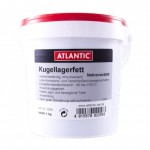 ATLANTIC vazelina ložisková doza 1kg