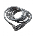 KRYPTONITE KRYPTOFLEX 815 COMBO CABLE 8x1500mm - NEW