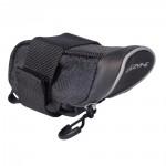 LEZYNE taška pod sedlo Micro Caddy M black